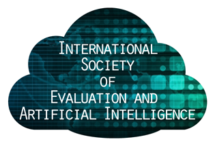 International Society of Evaluation and Artifical Intelligence